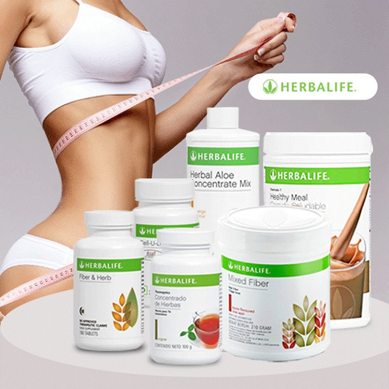 No.1 HERBALIFE DIETARY PRODUCT I CHEAPEST FINAL PAY GUARANTEED Deals for only S$21.7 instead of S$35