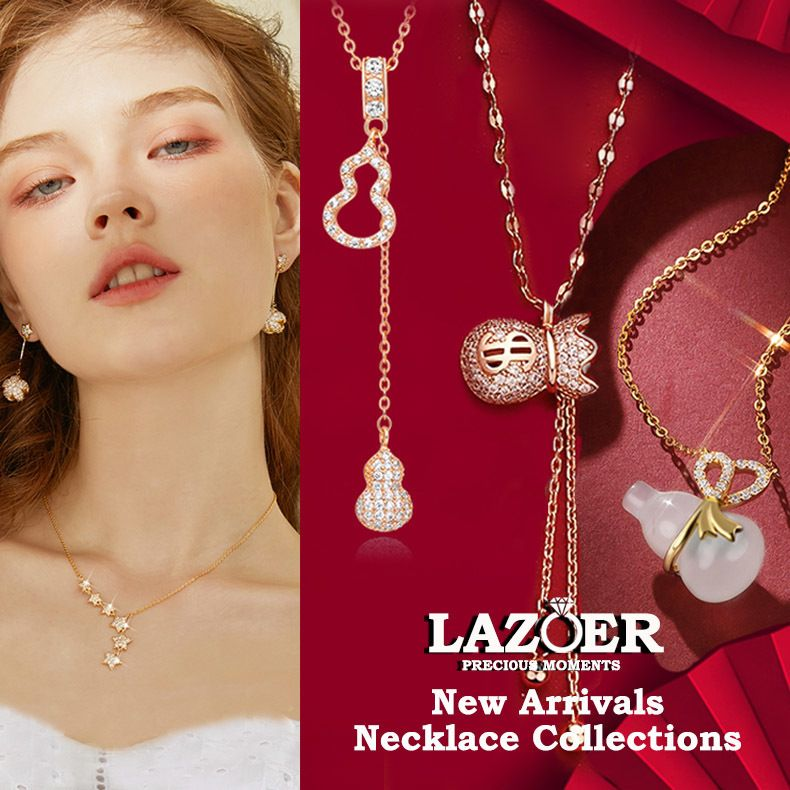 Buy 1 Free 1Customized size LazoerNatural Gemstones BraceletBeauty/Wealth/Lucky Deals for only S$15.9 instead of S$51