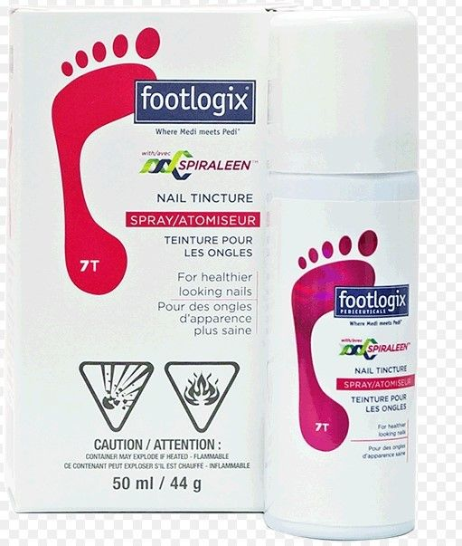Retailing $69.90!!No.1 Salon Brand Foot Care | Anti-fungal | Cracked Heels | Dry Skin | Toe Nail
