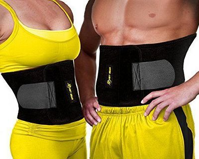 Waist Trimming Belt Deals for only RM46.9 instead of RM114.9