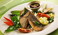 Cuisine: Thai at Neung Roi Deals for only Rs.1600 instead of Rs.1600