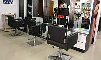 [Up to 30% Off] Salon Services at Lukme Men Deals for only Rs.140 instead of Rs.200