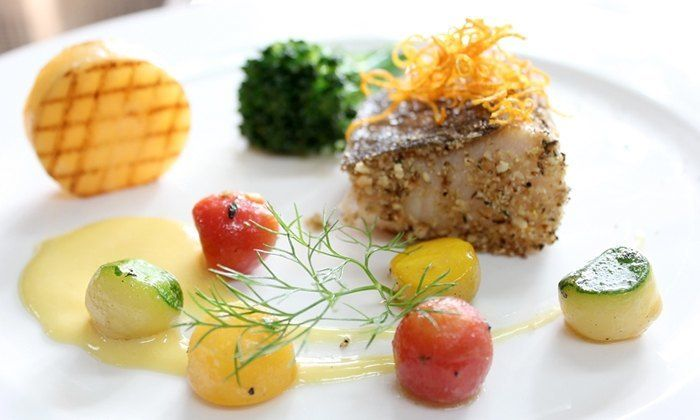 Cuisines: European, North Indian, Thai at Kiyan Deals for only Rs.2600 instead of Rs.2600