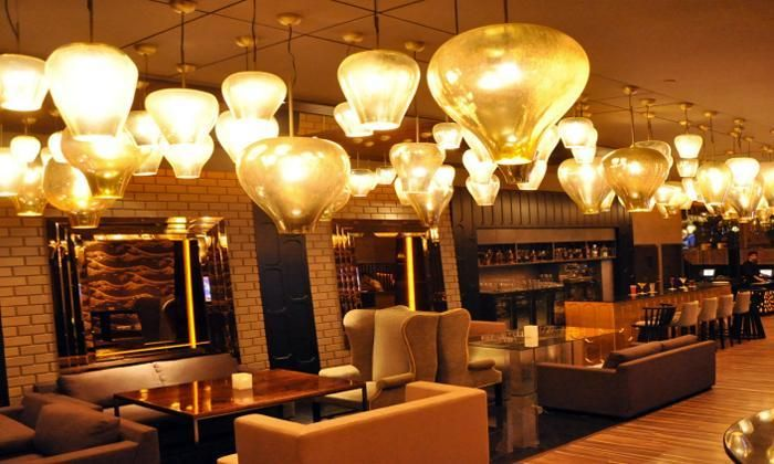 Buffet Breakfast, Lunch Deals for only Rs.499 instead of Rs.499