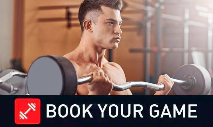 Gym Memberships for Couples at Being Fit Fitness Studio Deals for only Rs.4160 instead of Rs.4160