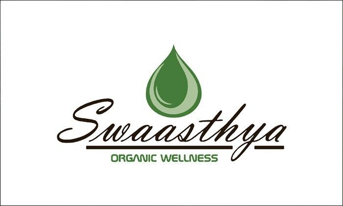 Ayurvedic Spa Massages at Swaasthya Wellness Save Rs.981 Deals for only Rs.519 instead of Rs.1500