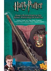 Harry Potter Kit Child Halloween Accessory Deals for only $17.8 instead of $17.8
