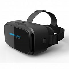 Koramzi VR Headset Deals for only $19.99 instead of $19.99