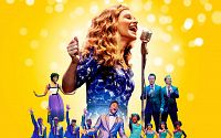 Beautiful: The Carole King Musical Broadway 2 For 1 Discount at Deals for only $98.5 instead of $169