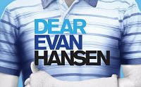 $105.5 For Dear Evan Hansen - Broadway 2 For 1 Discount at (Worth $159)