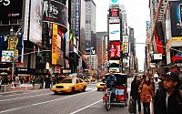 Inside Broadway Walking Tour at Times Square Deals for only $35 instead of $35