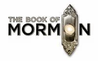 [Up to 25% Off] The Book of Mormon at Eugene O'Neill Theatre Deals for only $79 instead of $139